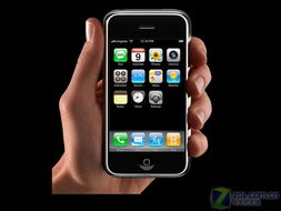 由于很多不法JS为了谋取高额利润,将iPhone内的原装配件换成假的...