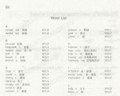 .net:[2]记录历史登录名(序列化list方法)