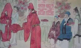 古代女子不结婚被判刑