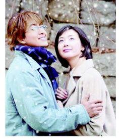 ...又是一部以四季命名的爱情戏,也是四季爱情系列剧的最后一部.-...