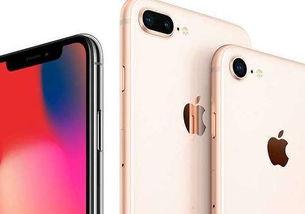 苹果手机悬浮球怎么设置的 vivo NEX和iPhoneX哪个好-乐单机苹果手...