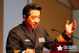 1.中美只要不打仗 中国百分之百赢   作为着名军事理论家和军事评论家...