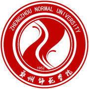 郑州师范学院是211吗 郑州师范学院是985吗