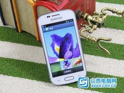 y70014i76700-【综述 底价 参数 图片 资讯】   手机类型   3G手机,智能手机,拍照手...