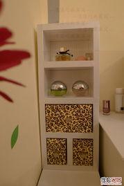 ...图:【家具也能DIY】包装纸箱变家私第一弹-包装纸箱变家私第一弹
