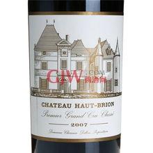 法国奥比昂堡红颜容干红葡萄酒750ml 价格多少钱一瓶 葡萄酒 购酒网...
