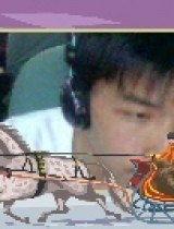 珏纪-珏剑的视频空间  昵称:珏剑