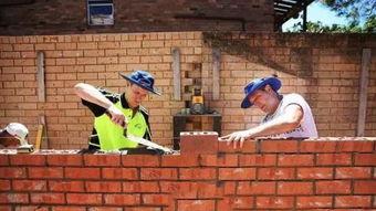 万帝来朝-搬砖工在国内顶多算农民工阶级的工作,在大英帝国却能拿到将近4万...