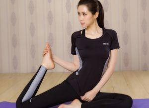 瑜伽每天练多久合适 女人长期练瑜伽有什么坏处
