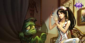 ... 女生 霸气 英文 情侣 搞笑 符号 非主流游戏名字网名大全 牛游戏网攻略