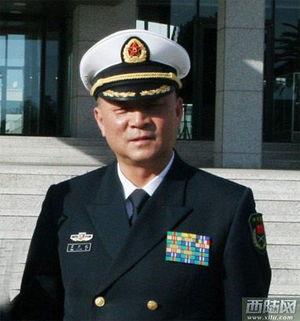 中美开战惊人内幕曝光 中国司令一句话气疯美军