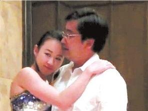 ...策法规司副司长范悦及其情人纪英男-美媒 中国二奶发怒比地狱之火...