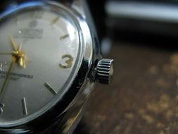 my watch4
