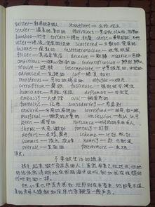 家长如何教小孩英语课文
