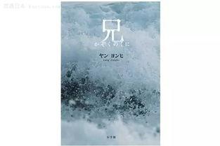 用近乎纪录片的长镜头书写异族女性导演的悲惨家族史.井浦新与安腾...