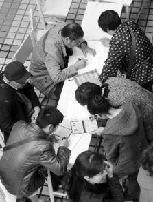 缅甸新锦江,www.justoa68.com 159 0691 6666 女子突击离婚 净身出...