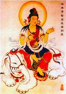 虚国茶话-峨眉山   位于四川峨眉县,传说是普贤菩萨显灵说法的道场.公元六世...
