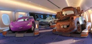 赛车2 今日公映 中国赛车诠释东方元素 -汽车娱乐