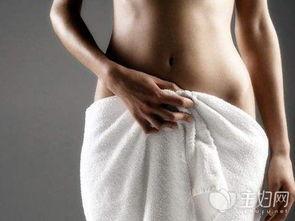 女性上厕所后该如何护理私处健康