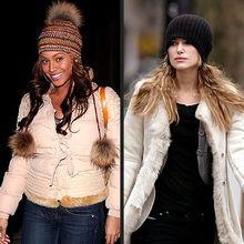 结自己在时尚界混迹多年的经验,归纳出以下10件应付寒冬必不可少的...