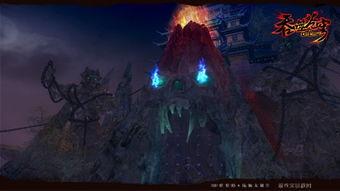 千年幻誓-11月14日,玩仙大作《吞噬苍穹》将火爆开启极至不删档测试,穿越