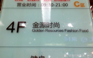 d that Chinese food is great. 但是这翻译也是没谁了……So Fashion…...