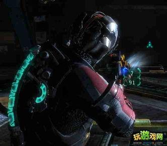 《死亡空间3》全部15套服装解锁获取攻略