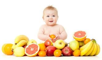 manstaminol怎么吃-如何预防宝宝秋季感冒