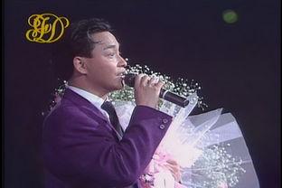 ...TS 5.1 张国荣 告别演唱会 DVD