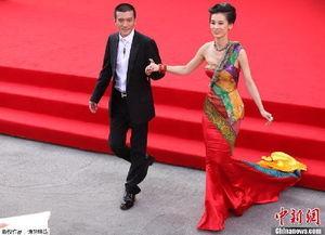 杨子有多少资产,杨子几个老婆,杨子背后到底有多少个女人