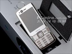 VGA屏幕也为手机的成像效果提供... 不过内置的多媒体播放器可支持多...