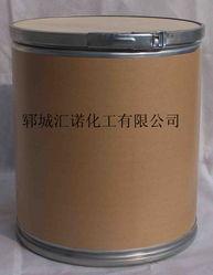 四丁基溴化铵1643 19 2价格 四丁基溴化铵1643 19 2型号规格