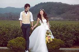 ...摄影杭州80后婚纱照价格杭州拍90后外景婚纱照最好