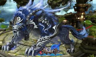 炼神镯-【酷炫外观】   要玩《   仙剑炼妖录   》新增加的坐骑提供了丰富多彩的...