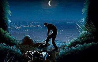 ...身亡 男友偷偷埋尸门口渣男腹黑惊掉下巴令人蓝瘦香菇 图