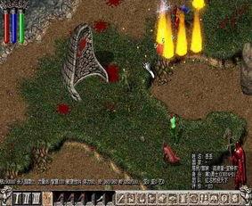 游戏 英雄世纪 亚塔纳斯荣誉骑士团诞生