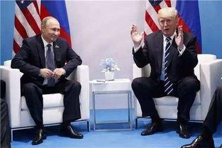 中美俄关系,基辛格扮演了什么角色?