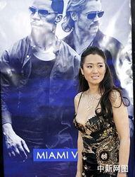 少女雪原之青无修-据新加坡《联合早报》报道,红遍好莱坞的中国影星巩俐的第一志愿不...