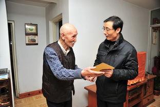 凤英   附件下载:   2011年新春佳节来临之际,党组书记、厅长程丽华...