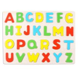 如何设置word全部大写字母