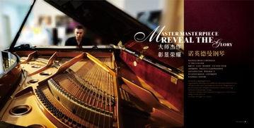 河北德国品牌钢琴加盟哪个牌子钢琴品质好
