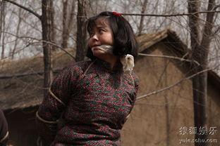 猴三棍女房管兔兔照片-日前,抗战题材剧《石光荣的战火青春》在北京热拍.在《雪狼谷》、...