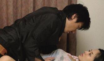 惠州一禽兽父亲强奸自己女儿小清长达四年.小清向警方表示,李勤在...