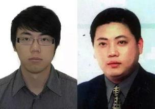 王瀚,13.1亿美元,28岁,排名第216名-王均瑶之子成 2015中国最年...