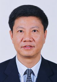 ...副书记、广州市市长候选人 陈建华-万庆良新任广州市委书记 陈建华...