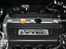 ...4i-vtec发动机K24Z2动力较R20A3增强不少-德日系B级车养车成本对...