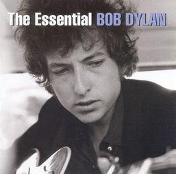 大小:746.95 MB 类型: HQ Audio 媒介: CD 编码: APE-Bob Dylan...