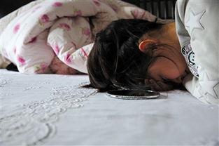 五月丁香啪啪给- 宓圆圆难过地趴在床上,她说国内医生都说损伤永久无法修复,没人敢...