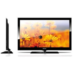 42 Inch LED TV Monitor Flat Panel LED TV FO