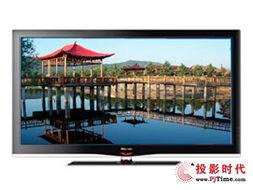 海信LED电视LED40T28GP -进口国产40寸液晶电视价格大跳水